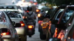 РСБСП потсетува на правилата кои возачите често ги забораваат