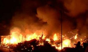 izgore-fabrika-za-petardi-vo-indija-17-mrtvi