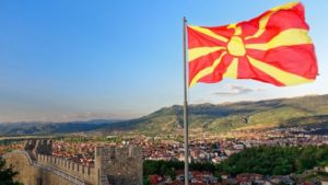 Влада на РМ  Отстранета опасноста охридскиот регион да го загуби статусот на УНЕСКО