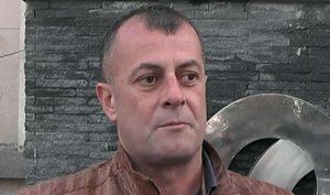 АУДИО  Палитов испрати демант за лобирањето за Бугарите во  Фени     Макфакс  во целост ја објавува снимката од состанокот