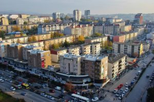 Стејт департментот предупредува на опасност од тероризам во Косово