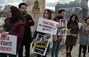 Семејството на Алмир од Куманово бара случајот да се води како убиство