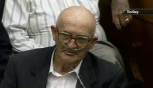 Во затвор во САД почина поранешниот водач на Кју Клукс Клан