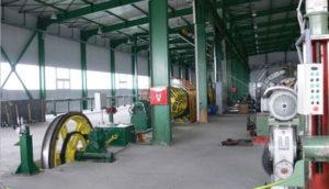 Раководни лица во Фабриката за кабли Неготино обвинети за намерно предизвикување стечај