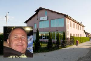 Косово бара да му суди на Израелецот осомничен за трговија со органи