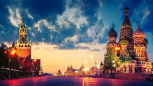 moskva-imala-samo-6-minuti-soncheva-svetlina-vo-dekemvri