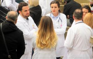 Медицинскиот факултет распиша 104 специјализации