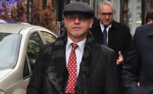 Бугарскиот амбасадор во Македонија ќе ги претстави приоритетите на претседателството со ЕУ