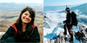 Федерацијата на планински спортови формираше комисија за истражување на смртта на планинарите