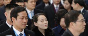 Севернокорејската делегација ја заврши посетата на Јужна Кореја