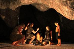 neandertalcite-prvi-se-zanimavale-so-umetnost