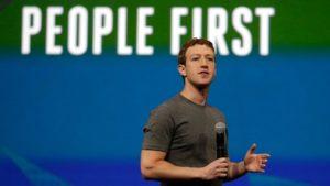 Цукенберг ја призна грешката  Доколку не успееме да ги заштитиме податоците на корисниците  не ја заслужуваме довербата
