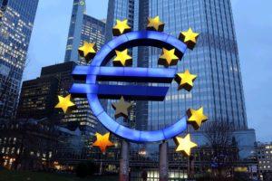 ecb-razmisluva-da-go-zapre-masovnoto-kupuvanje-akcii-na-evropskite-berzi