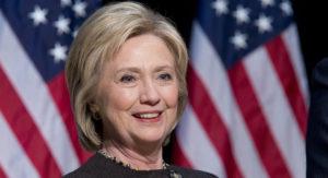 Хилари Клинтон  Трамп има афинитет да биде диктатор  САД не заслужуваат таков претседател