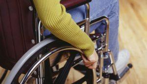 Владата ја усвои Програмата за персонална асистенција на лица со попреченост