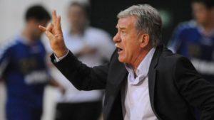 Касим Каменица доби отказ и од Војводина