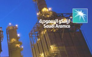 saudi-aramko-ke-gradi-mega-proekt-vo-naftenata-industrija