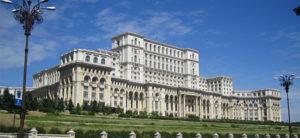 makedonija-kosovo-i-regionot-na-agendata-na-kvadrilateralnata-sredba-vo-bukuresht