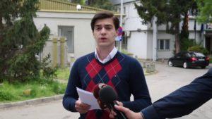 ВМРО ДПМНЕ  Колку пари на граѓаните завршија на приватни сметки откако СДСМ е на власт