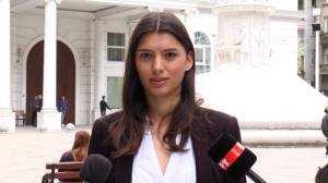 СДСМ  Мицкоски да каже за договорот на АД ЕЛЕМ од 10 5 милиони евра  склучен во четири очи