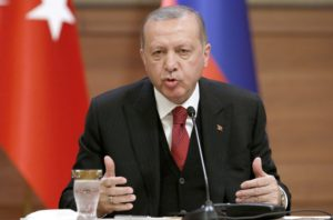 erdogan-go-koristi-evropskiot-vakuum-na-balkanot