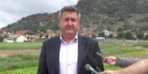 (ВИДЕО) Локвенец: 13 милиони евра од субвенциите за тутун се влеваат во Прилеп