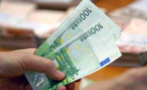 bitolchanec-prijaven-za-lihvarstvo-pozajmil-60-000-pa-baral-da-mu-vratat-72-000-denari