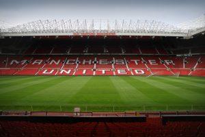 Манчестер јунајтед и Јувентус објавија големи загуби во работењето