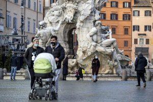 Италија сака да овозможи влез на патници без задолжителен карантин