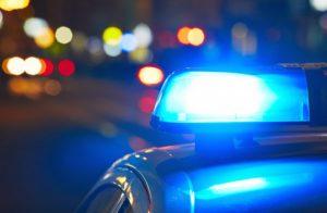 Фатени двајца малолетници кои во седум дена ограбиле 10 објекти во кочанско